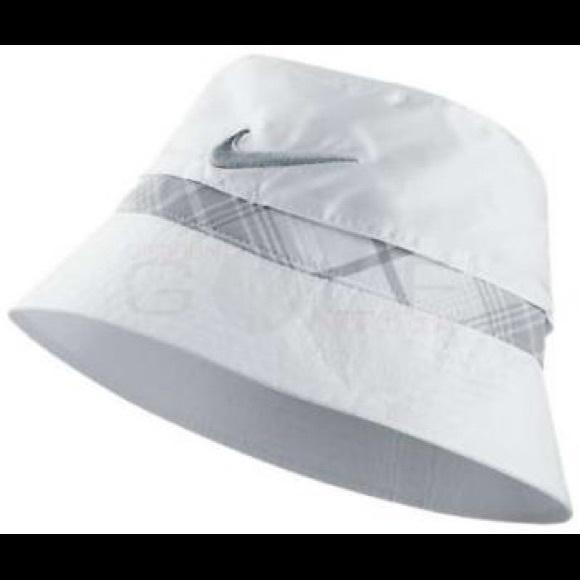 Nike Golf Sun Bucket Hat - NWT a30c1aebbb3